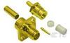 RF Connectors -- 2-1478951-0 -Image