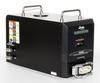 MKS ASTeX ASTRON Reactive Gas Generators -- ASTRONi AX7670