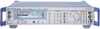 Signal Generator; 1-40 GHz Signal Generator, R&S;, 1104... -- GSA Schedule Rohde & Schwarz SMR40