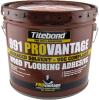 PROvantage 991 Wood Flooring Adhesive -- 8179