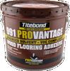 PROvantage 991 Wood Flooring Adhesive -- 8179