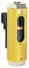 VKG - Viscosity Compensating Flowmeter & Switch