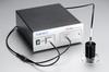 AR Coating Thickness Measurement Instrument -- F10-AR