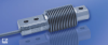 Load Cell -- Z6