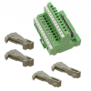Terminal Blocks - Interface Modules -- 277-7228-ND -Image