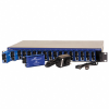 Switches, Hubs -- 852-10135-ND