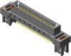 High Speed Edge Card -- HSEC8-EM Series - Image