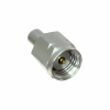 Coaxial Connectors (RF) - Adapters -- J10487-ND -Image