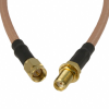 Coaxial Cables (RF) -- ACX1705-ND -Image