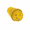Power Entry Connectors - Inlets, Outlets, Modules -- WM24752-ND -Image