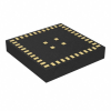 RF Transceiver ICs -- 428-3912-ND - Image