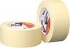 CP 102 Industrial Grade, Medium-High Adhesion Masking Tape -- CP 102 -Image