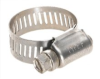 Murray Worm-Gear Stainless Steel Hose Clamp withZinc Plt… -- H56 - Image