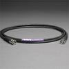 PROFlex Digital Video Cable BNCP-BNCP 400' -- 301L5CFB-BB-400