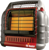 Big Buddy Heater -- 8172462