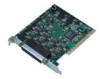 RS-232C Communication Board -- COM-8C2-PCI