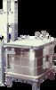 Da Vinci Kiln Automatic -- T3427-D - Image