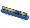 Card Edge Connectors - Edgeboard Connectors -- S7335-ND