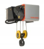 Electric Belt Hoist XB -- XB2 02 L3 - Image