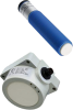 Ultrasonic Level Transmitter -- FUM10