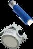 Ultrasonic Level Transmitter -- FUM10 - Image