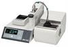Mini Pour/Cloud Point Tester -- MPC-102S