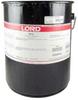 LORD® 7412 Moisture Cure Urethane Adhesive Off-White 45 lb Pail -- 7412 45LB STRT SIDE PAILS - Image