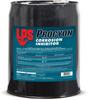 LPS 42282 Brown Corrosion Inhibitor - Liquid 5 gal Pail - 04205 -- 078827-04205