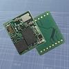 RF Receiver Module -- A1082-A