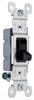 Standard AC Switch -- 660 - Image