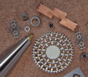 Micro Waterjet LLC