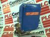 ELETTA V1-GL15-253336 ( LIQUID FLOW MONITOR OIL SETTING POINT 3.2-6.4 ) -Image