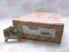 WEIDMULLER ZDU2.5-2/3AN ( TERMINAL BLOCK 20AMP 600VAC BEIGE ) -Image