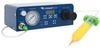 Fisnar DC50 General Purpose Dispenser -- DC50 -Image