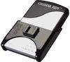 Shining Technology - CitiDISK HDV 160GB