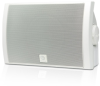 Home Audio, Outdoor Speaker -- Voyager Metro II Outdoor Speaker