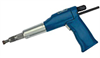 The Stickscrew Fastener Installation System -- Fastener-installation-pistol-grip-stickshooter-mo