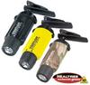 LED Headlight/Headlamp -- ClipMate -- View Larger Image