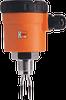 NWS - Vibrating Level Switches - Image