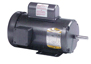 Single Phase General Purpose Motor -- L3504 - Image