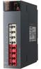 Energy Module -- MELSEC-Q - Image
