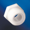 Nylon Tube and Hose Fittings -- 62241
