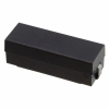 Fixed Inductors -- 1134-1140-1-ND - Image