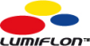 LUMIFLON™ Fluoropolymer Resins -- LF-910LM -Image