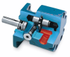 Cast Iron Pumps -- GC Series