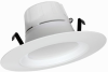 Uphoria LED Downlight Retrofit Kit -- 1003926
