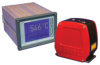 Hot Spot Detection for Continuous Process Monitoring - Image