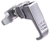 Lift & Turn Compression Latches -- 62-10-23