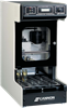 Automatic Cold-Cranking Simulator -- CCS-2100 - Image