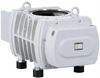 RUVAC Roots Vacuum Pumps -- WH 2500
